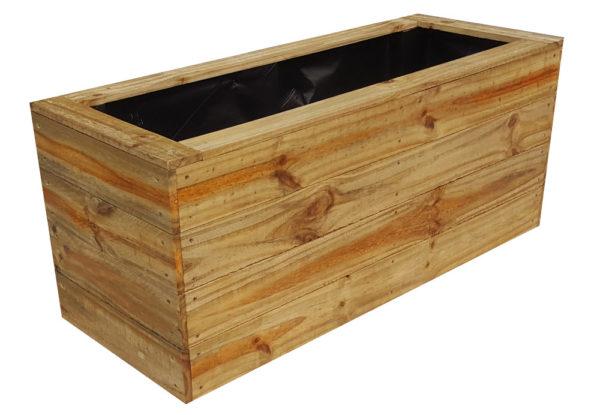 Planter box 1000-400-420
