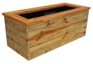 Planter box 1075 470 425
