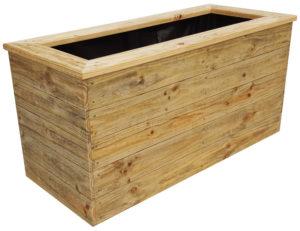 Planter box 1075-470-520