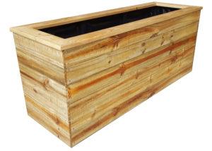 Planter box 1520-520-625