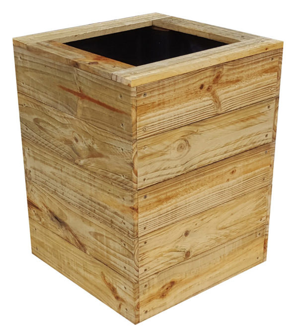 Planter-box-400-400-515
