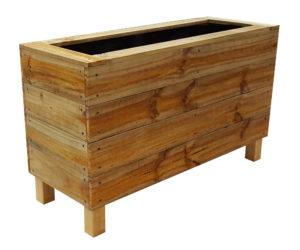 Planter box 850 330 512
