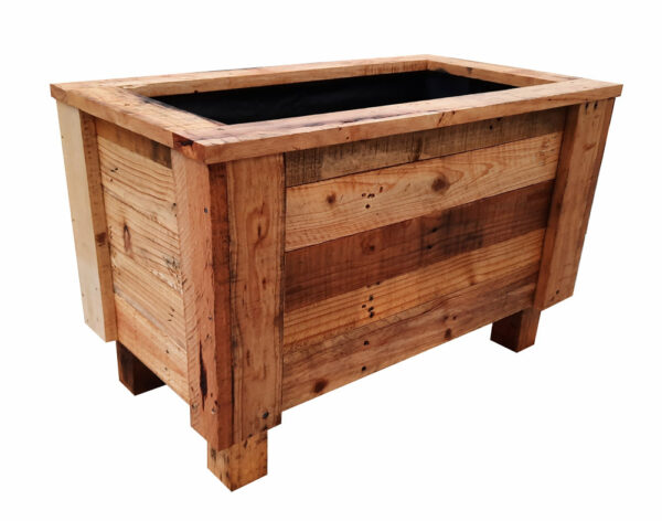 Planter-box-recycled-850-475-540-SD300
