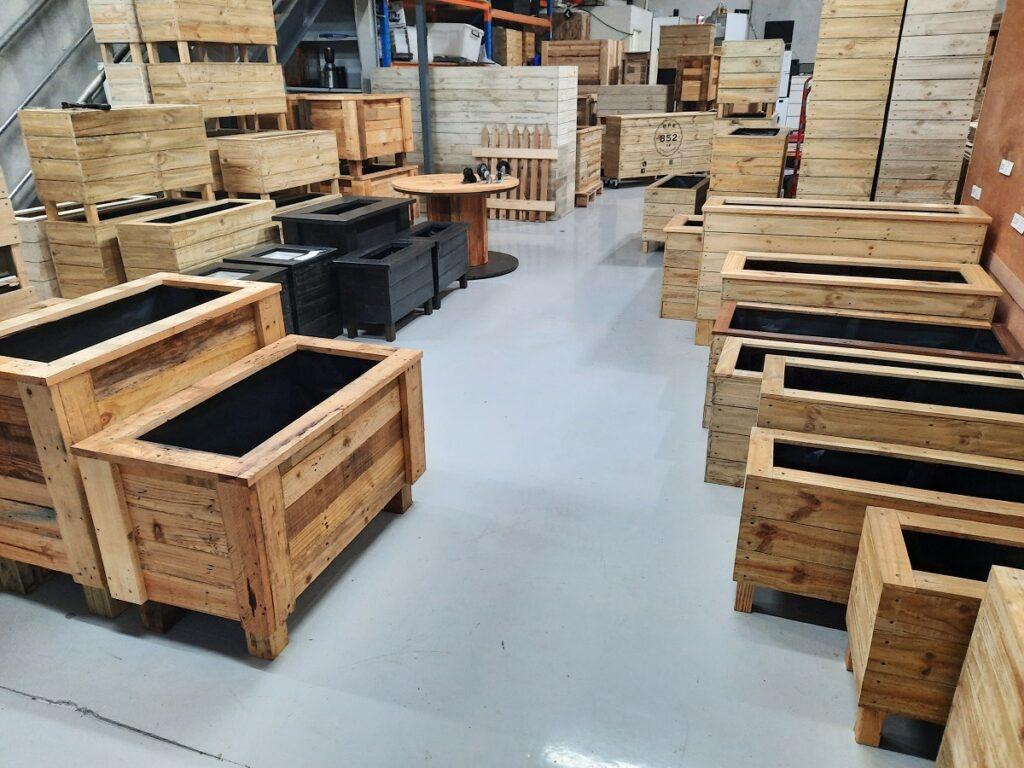planter box showroom compressed